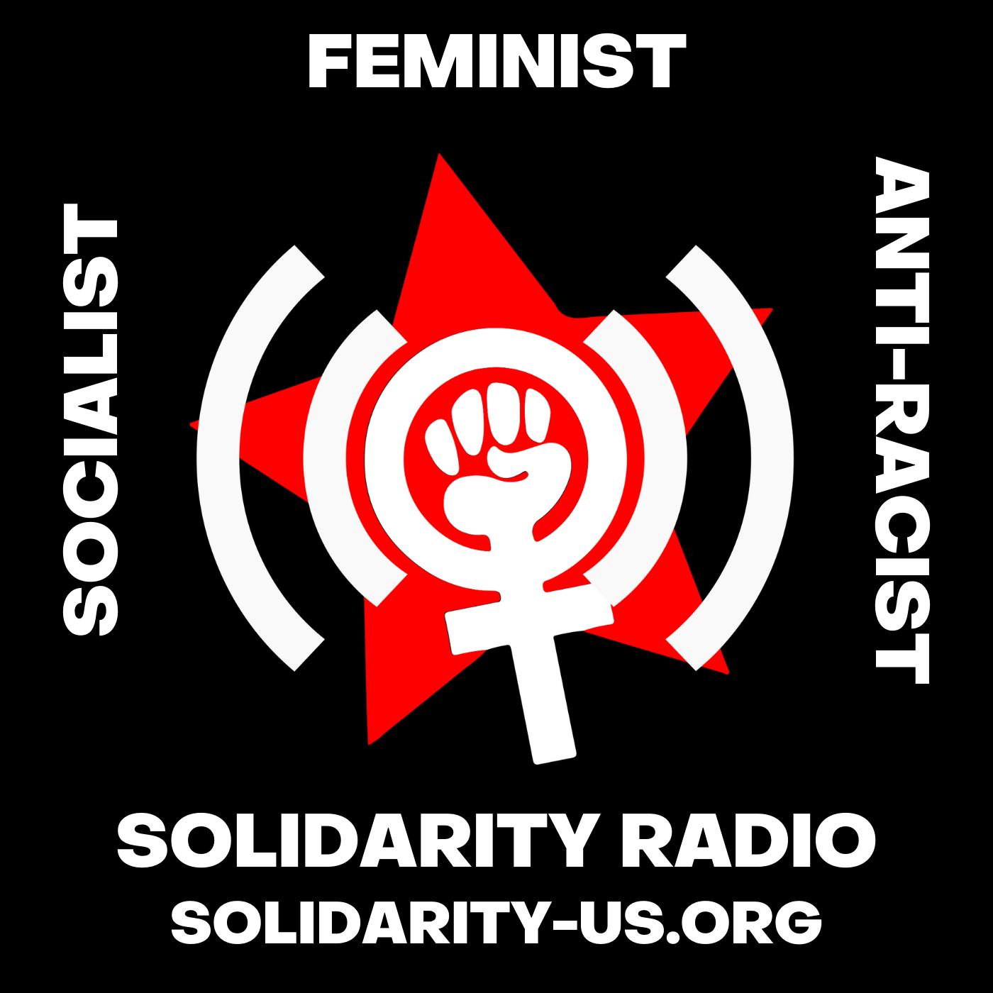 Solidarity Radio