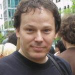David Graeber, 2013