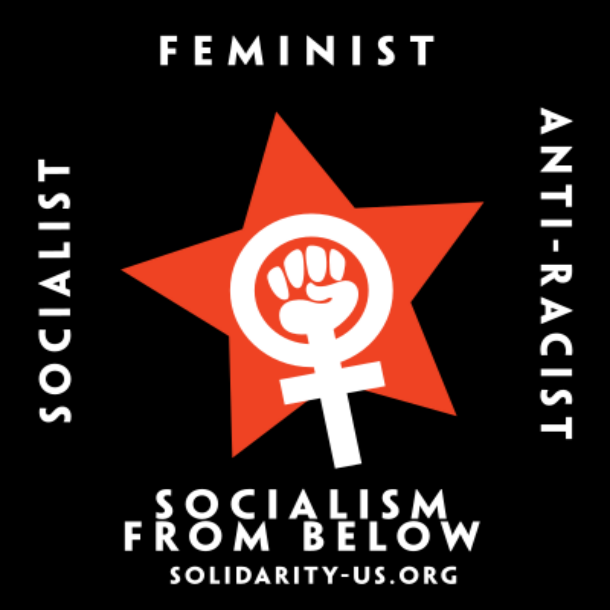 Solidarity Radio
