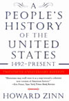 Howard Zinn's People's History of the United States