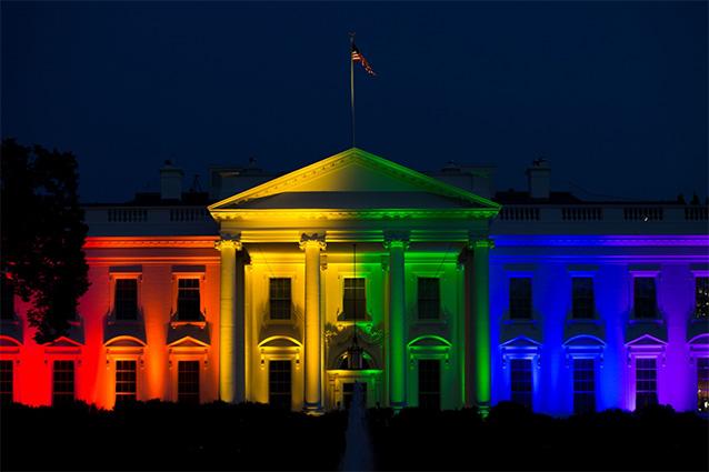 Δημοφιλής γκέι ιστοσελίδες γνωριμιών ΗΠΑ